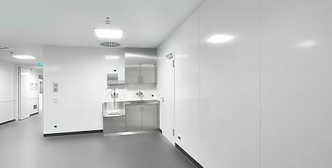 Allard Amp Co Office Furniture Seating Flooring Walling